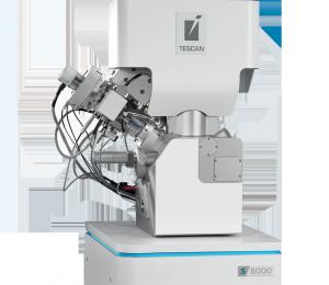 S8000