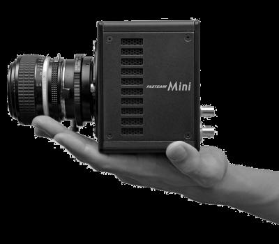 mini UX50
