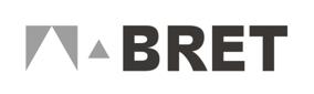 BRET 黑河电子科技
