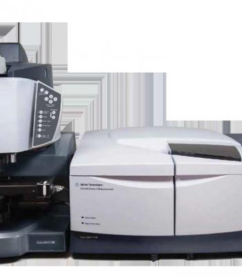 610 620中文样本-2